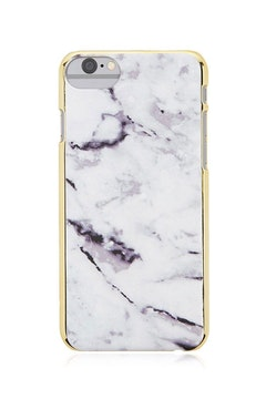 f2a52cd238 Forever21. Forever21. Forever21. quick view. 699. Marble Print Case for  iPhone ...