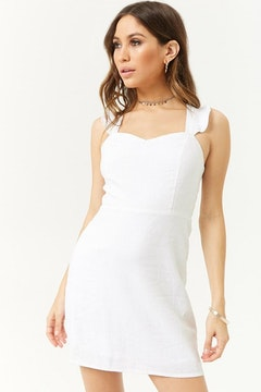 6aed503c8e0 Forever 21 Dresses - Buy Knit Dress
