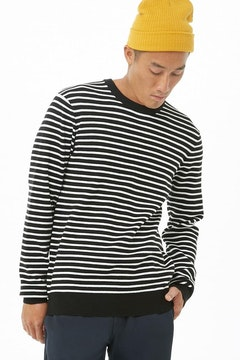 fb343523c9e Forever 21 Sweaters India - Buy Men Sweaters