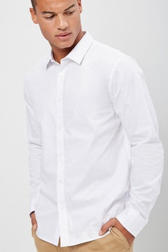 a699c0ef76 Forever 21 Woven Tops - Buy Men Shirts