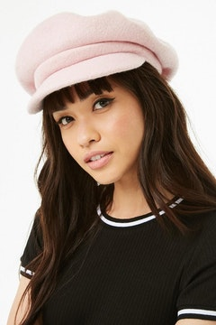 687240ffb417e Forever 21 Accessories - Buy Hats