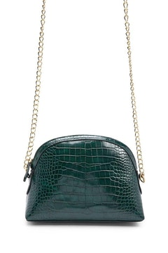 5ae847113 Forever 21 Bags India - Buy Latest Bags Online