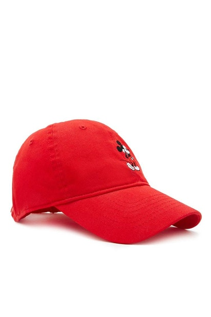 f3f7f8de4 forever21 HATS, Mickey Mouse Baseball Cap for Women at Forever21.in