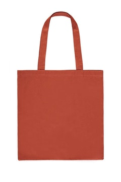 24a5c9004e0 Forever 21 Eco Tote - Buy Canvas