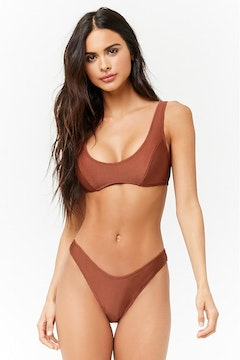 5d7a5c7799 Forever 21 Swimwear - Buy Women Tops