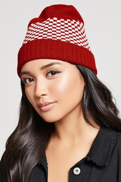 e431e174ad9 Forever 21 Accessories - Buy Hats