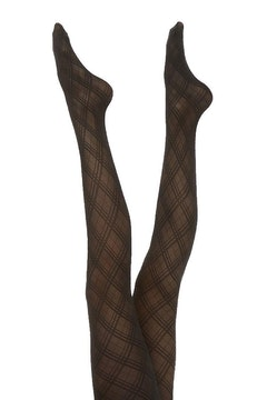 22e8a05cc Forever21. quick view. 499. Sheer Geo Tights