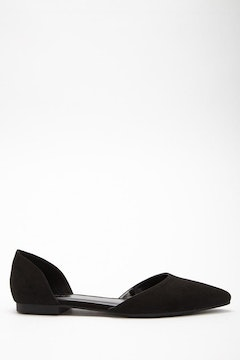 82f1bb5b1202 Forever 21 Shoes - Buy Women Boots
