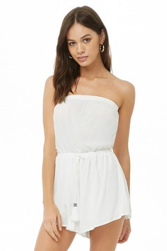 75914f357c9 Forever 21 One Piece - Buy Women Bodysuits