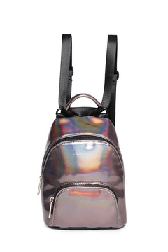 9442df6d2 Forever 21 Bags India - Buy Latest Bags Online