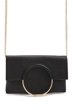 00970ab2ba Forever 21 Bags India - Buy Latest Bags Online