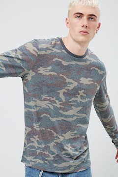 788be3a7d5d53 Forever 21 Knit Tops - Buy Men T Shirts